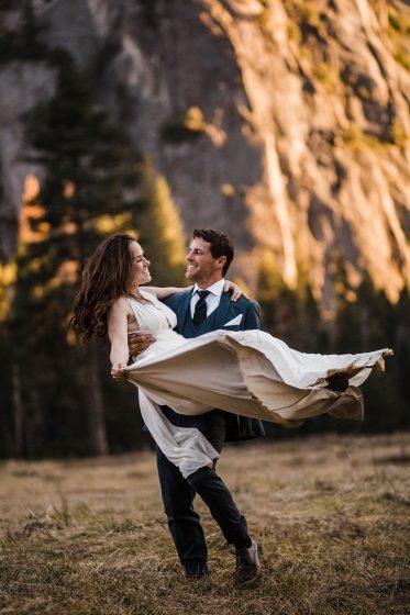 Hochzeitsfotograf-Bozen