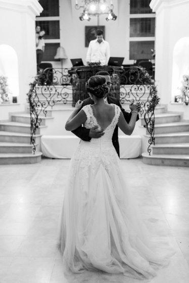 Katharina-und-Carlos-Hochzeit-444