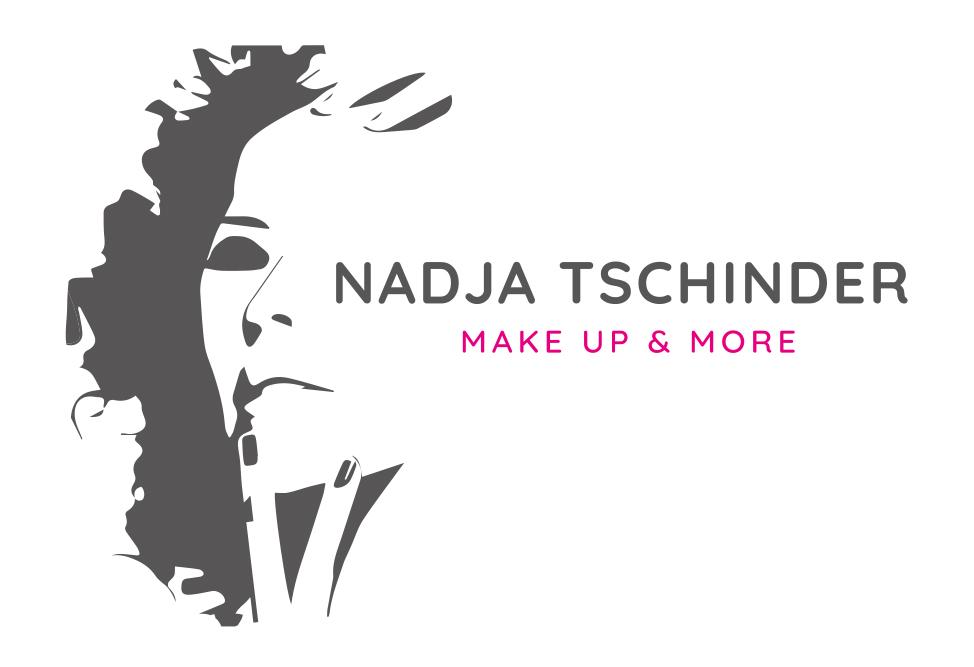 LOGO_NADJA_TSCHINDER-01_NEU