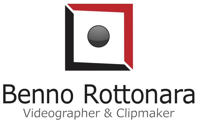 Logo 2 Benno Rottonara