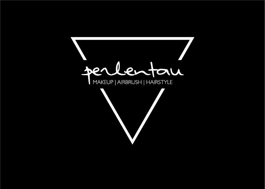 Logo_Perlentau_weiss_negativ_HG_schwarz_72dpi_NEU