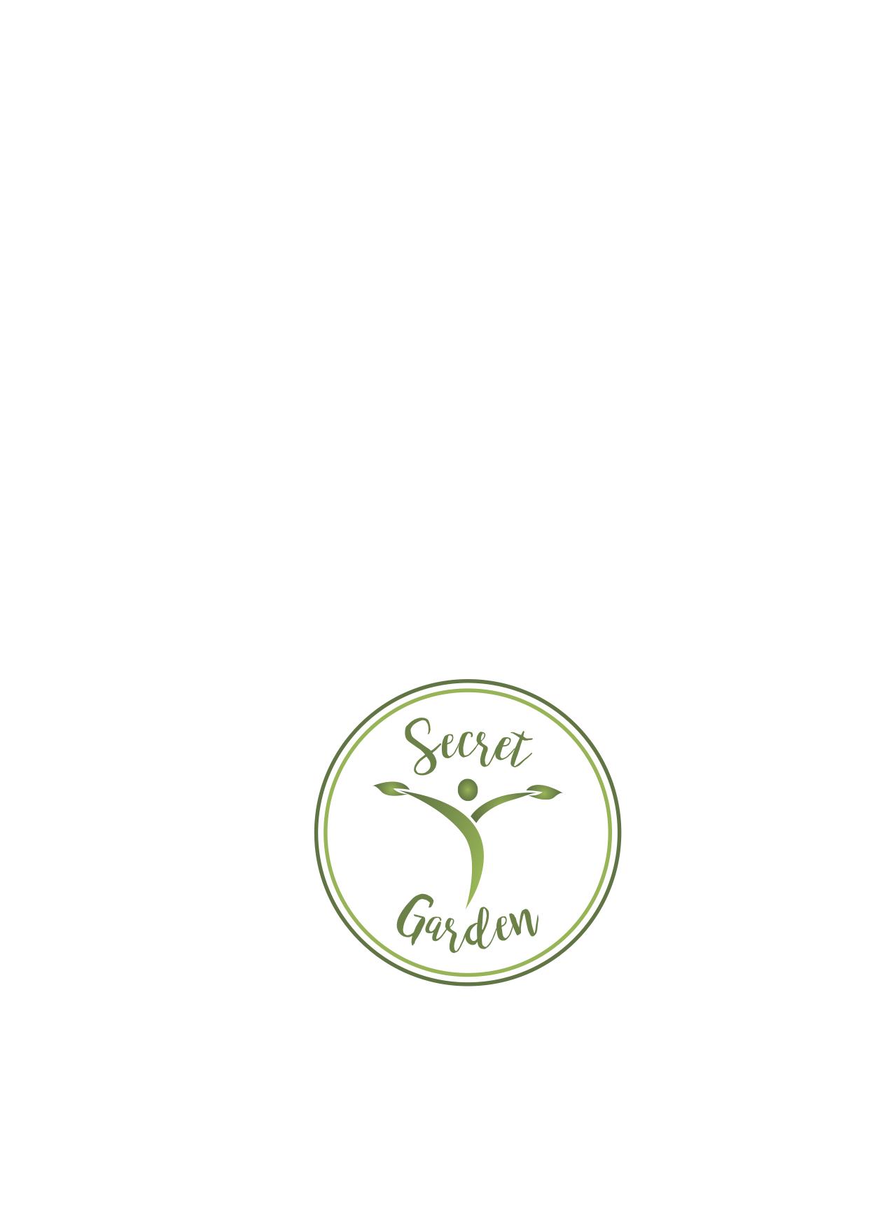 Logo_SGF_final_JPG