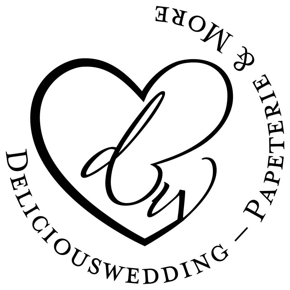 Logo_dw3