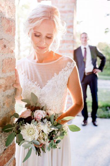 Michaela-Krasnanska---Hochzeit-(820)