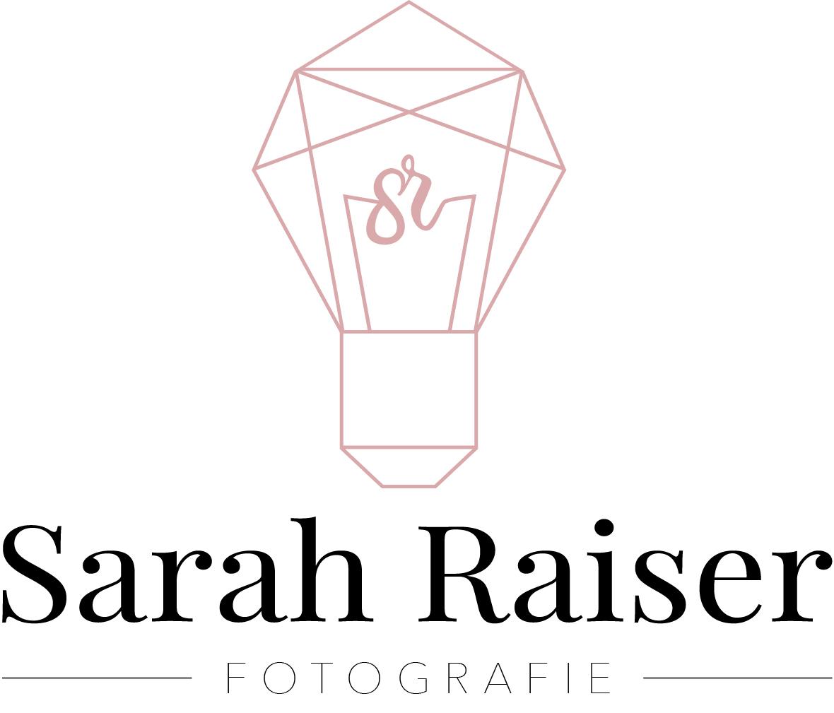 Sarah_Raiser_schwarz