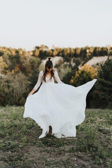 Simone-Steiner-Bridal_Bianca-Marie-Fotografie-156