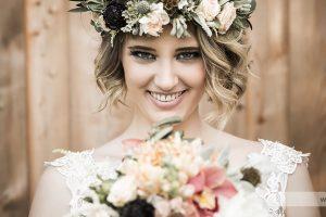 Titel_Weddingshoot_10011
