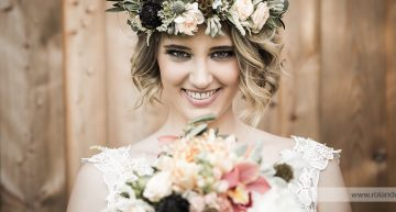 Titel_Weddingshoot_10011