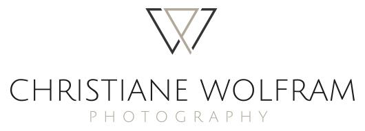 christiane_wolfram_logo