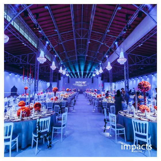 impacts_image__