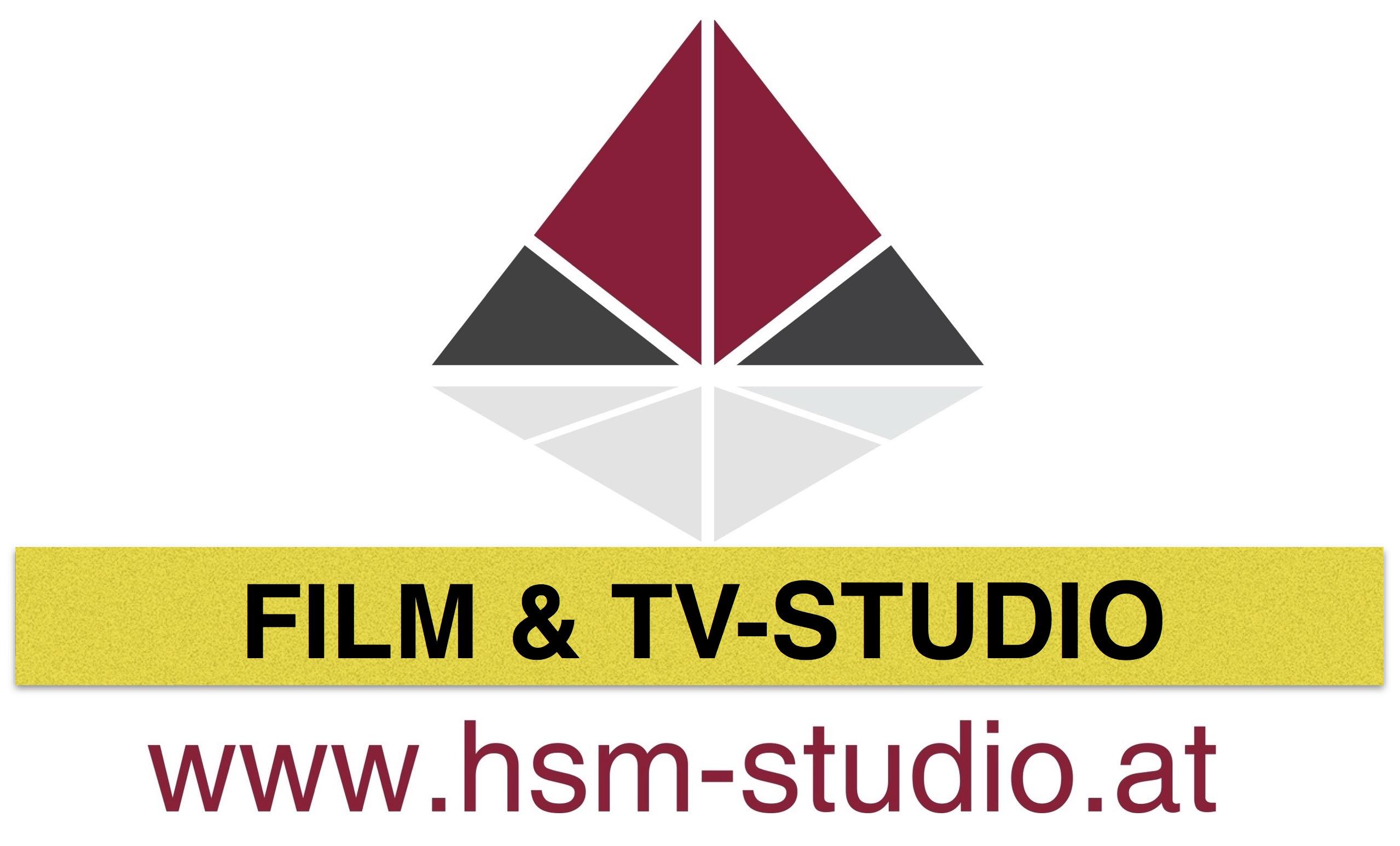 jepg Logo Neu HSM