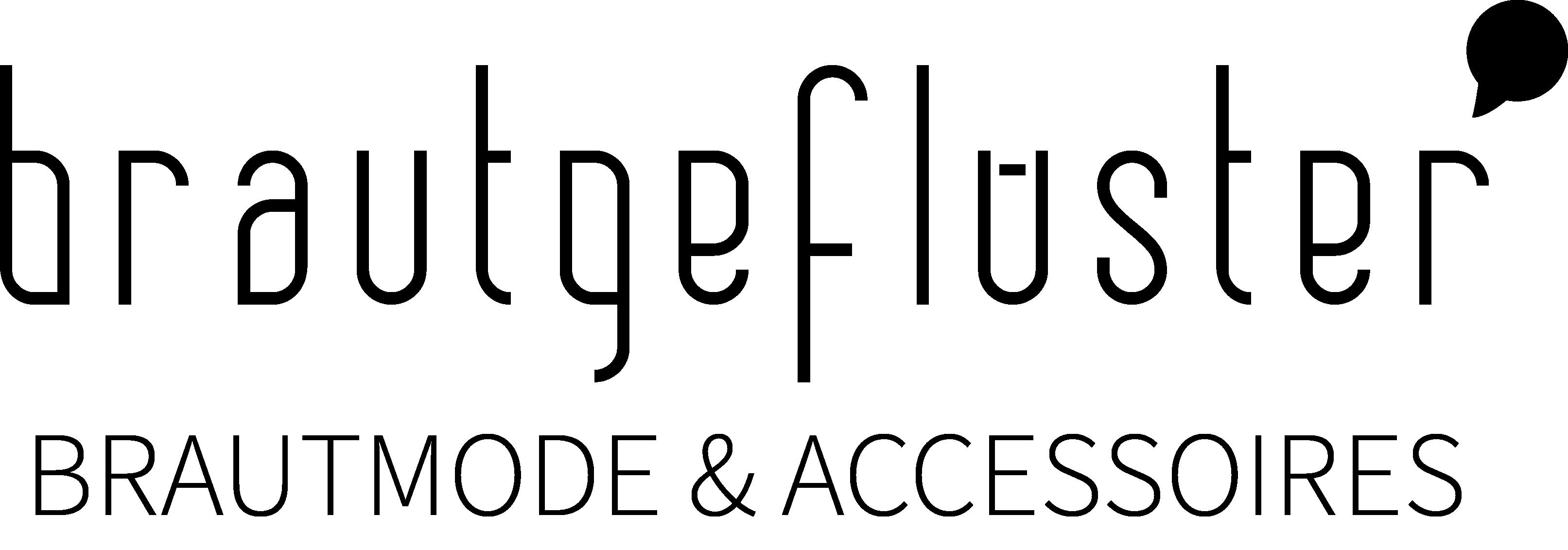 logo_brautgefluester_zusatz