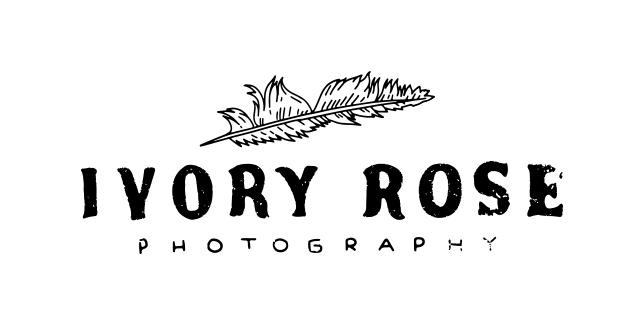 logo_ivoryrose