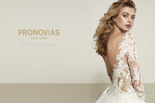 pronovias2018bridalcollectionlowbackweddingsonline1-1532718325
