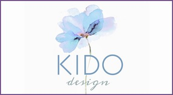 s-kido logo HP neu 2016