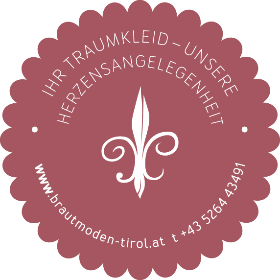 sticker-traumkleid-brautmoden