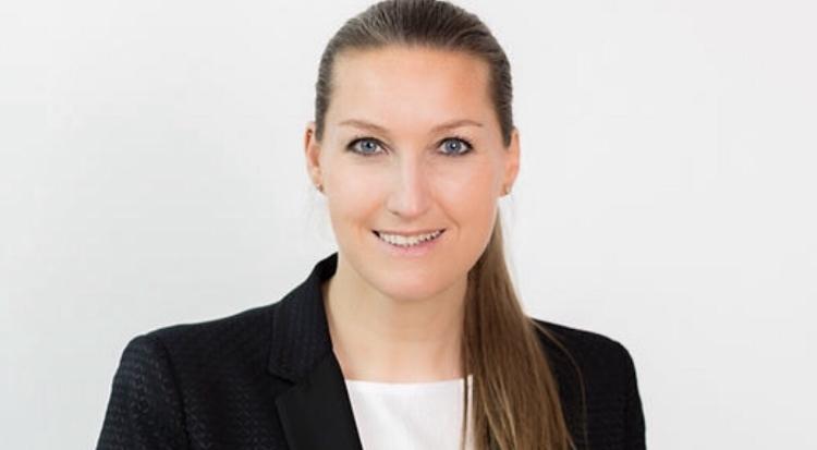Freie Rednerin in Österreich