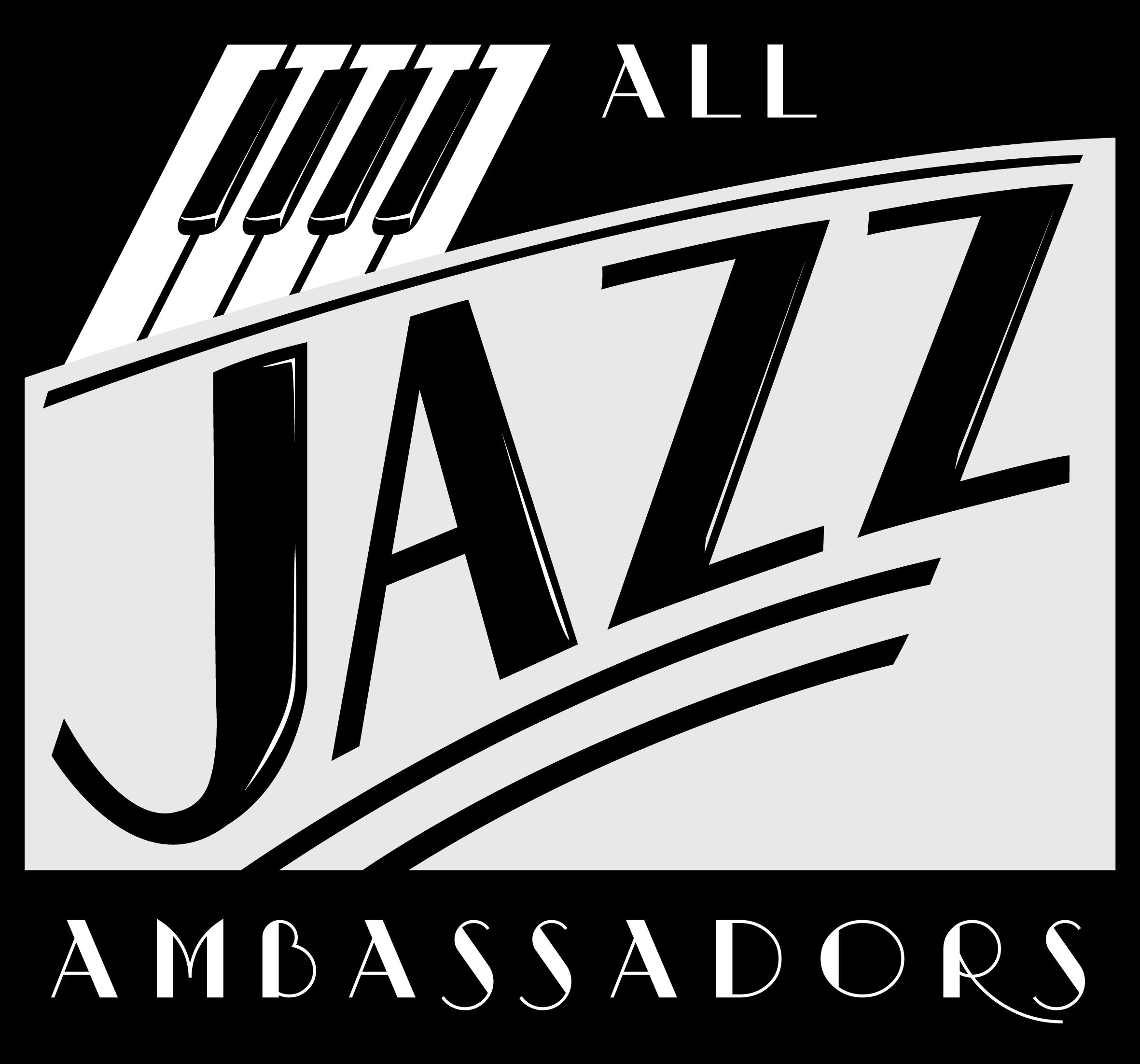 AJE-Logo