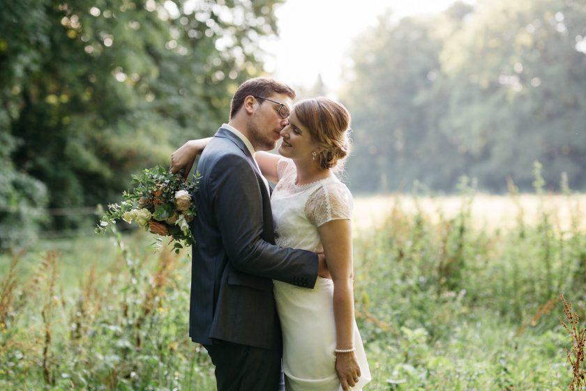 Christina+Paul_Hochzeit_websize-517