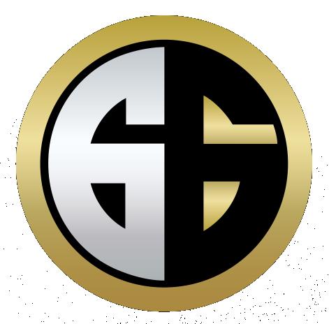 Gregor Gomboc logo krog