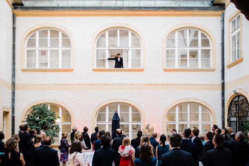 Hochzeit Hemma und Alex-545