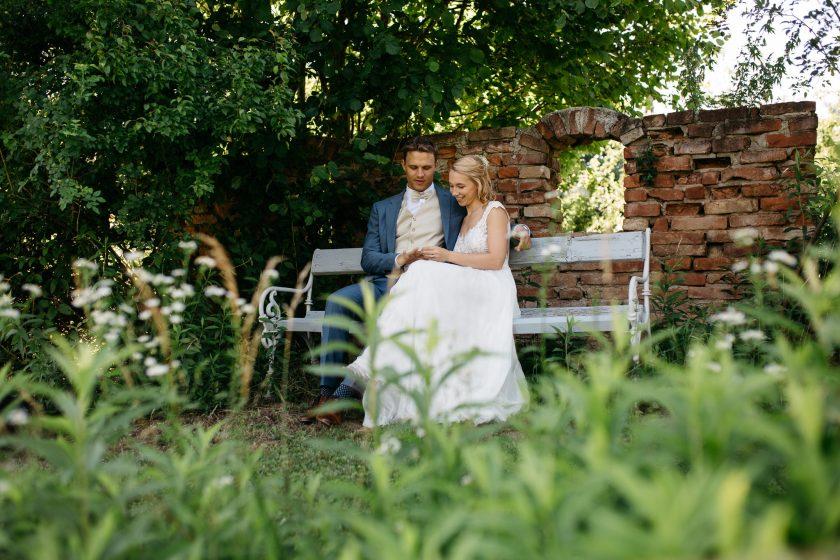 Hochzeit Träumerei _002