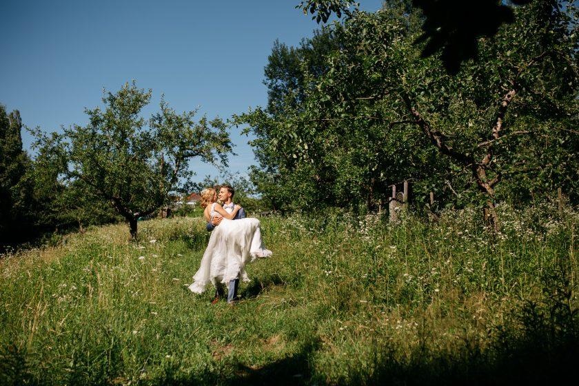 Hochzeit Träumerei _005