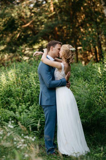 Hochzeit Träumerei _007