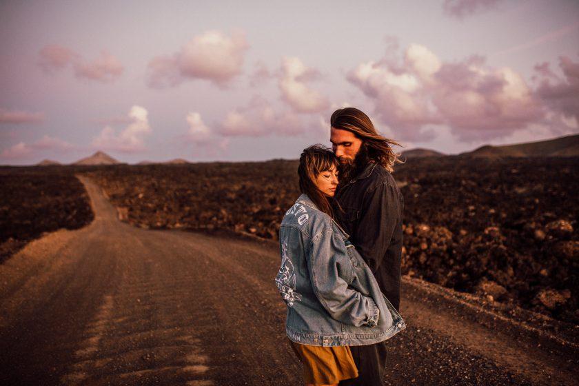 Kenzie & Jo_85