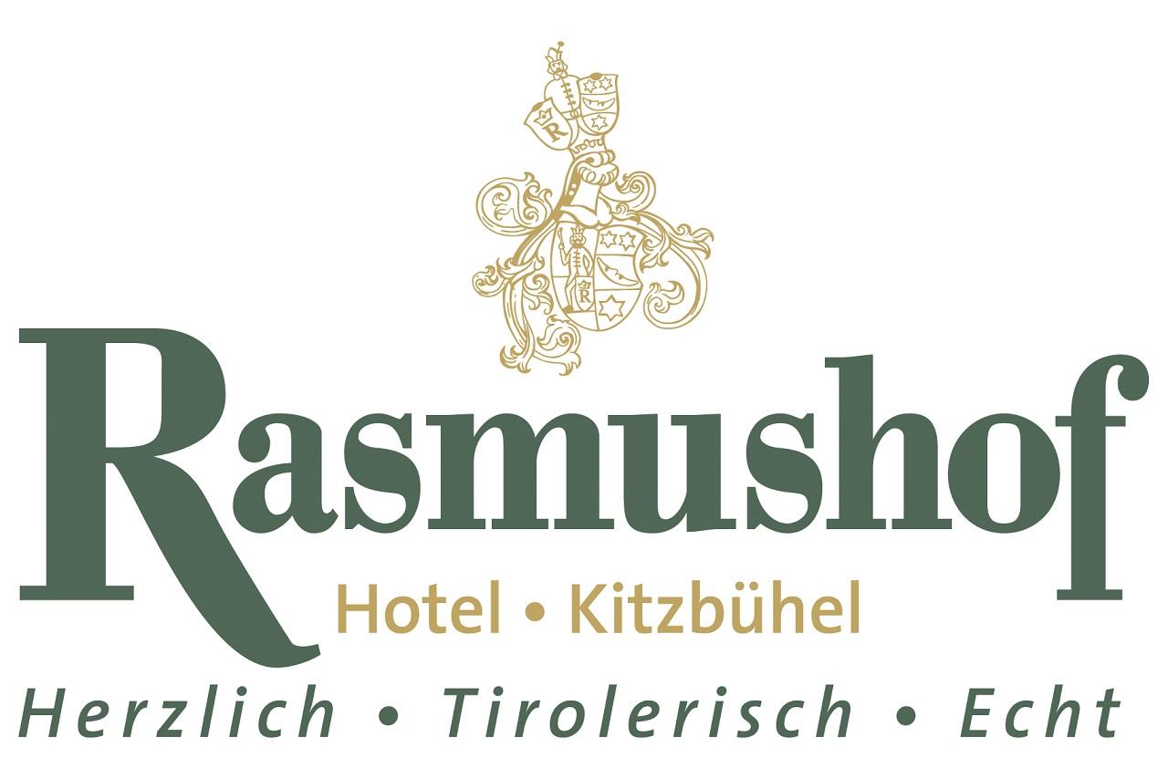 Logo_Rasm_4c