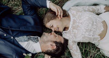 Anna Enya Photography