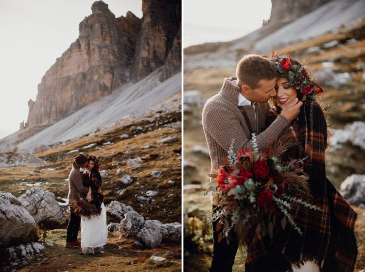 aschaaa-fotograf-südtirol-hochzeit-berge-after-wedding-shooting-drei-zinnen-sonnenuntergang (9 von 48)-side