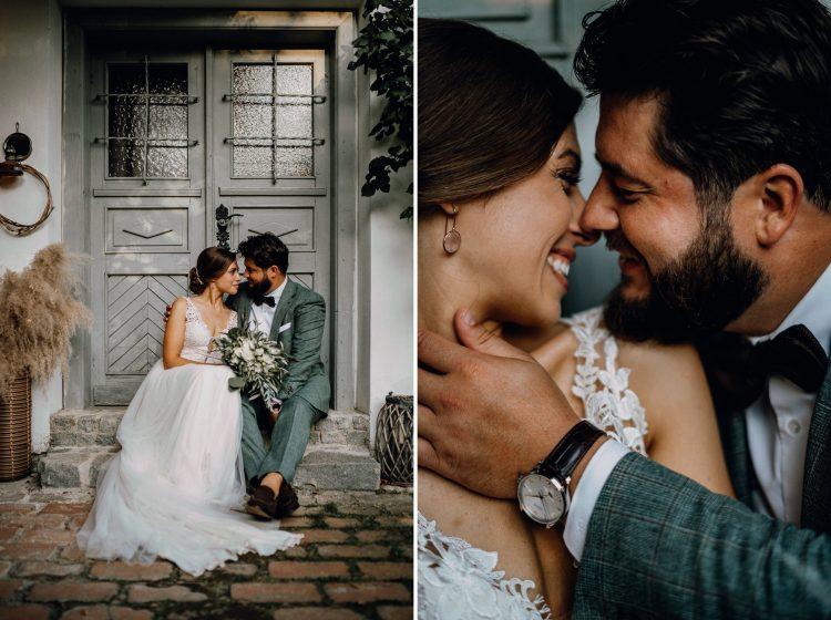 Aschaaa Photography Hochzeitsfotografie Hochzeit Click