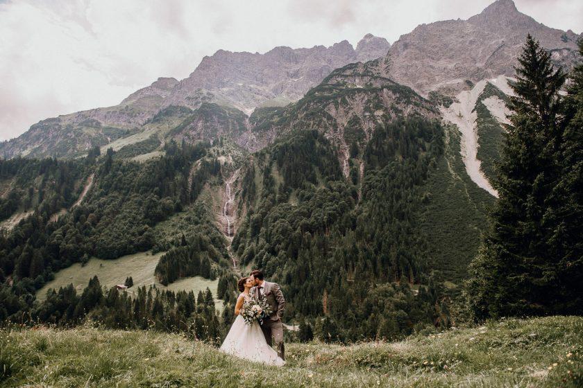 aschaaa-hochzeitsfotografin-österreich-boho-hochzeit