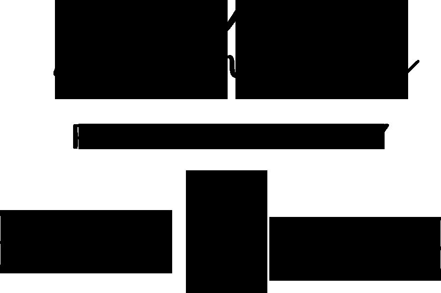 aschaaa-logo-2019-end-version-normal