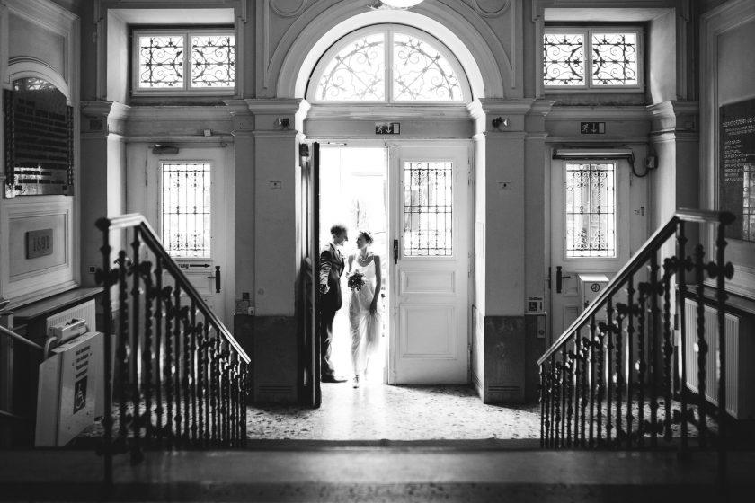 civil wedding in vienna-113