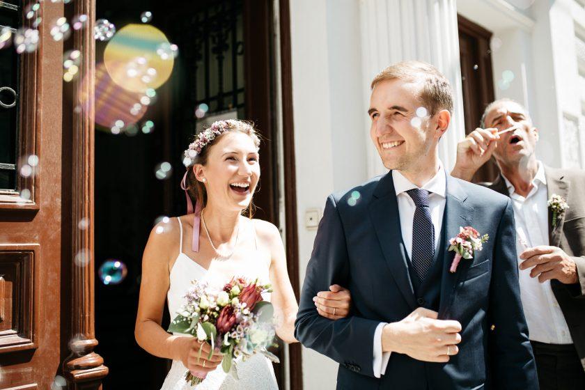 civil wedding in vienna-205