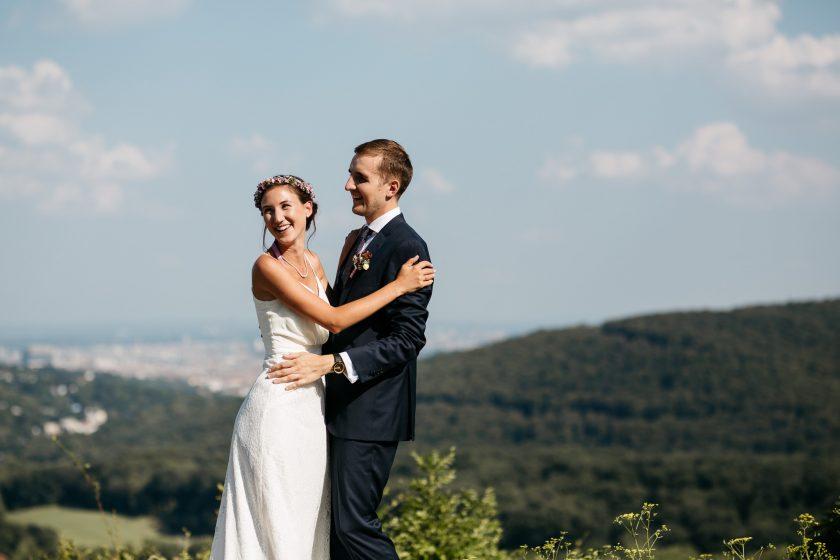 civil wedding in vienna-317