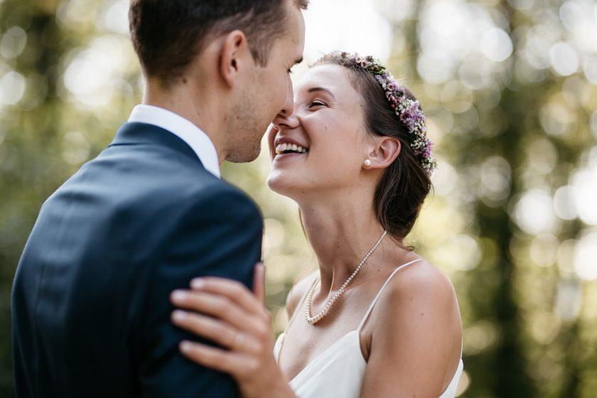 civil wedding in vienna-359