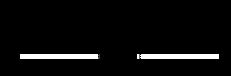 logo-v8