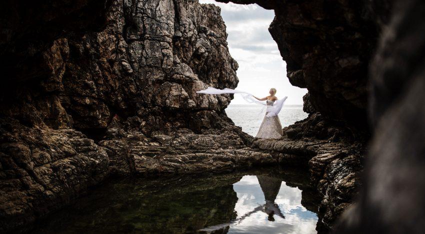 Gregor Gomboc, Fotograf