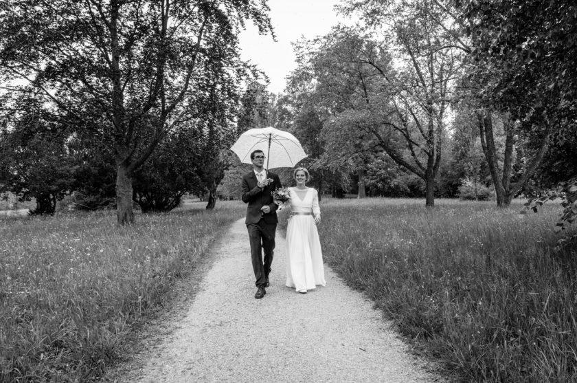 2018-05-06 Hochzeit Angela Benjamin 001