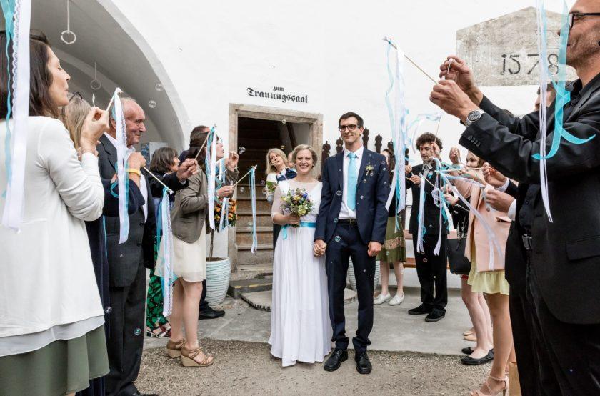 2018-05-06 Hochzeit Angela Benjamin 003