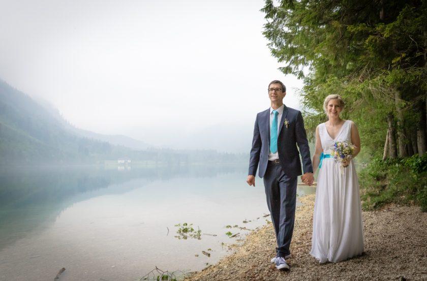 2018-05-06 Hochzeit Angela Benjamin 006