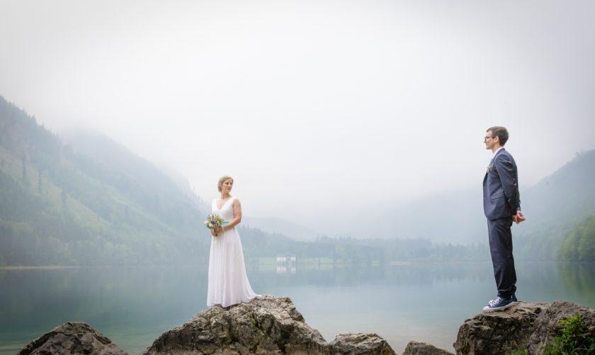 2018-05-06 Hochzeit Angela Benjamin 007
