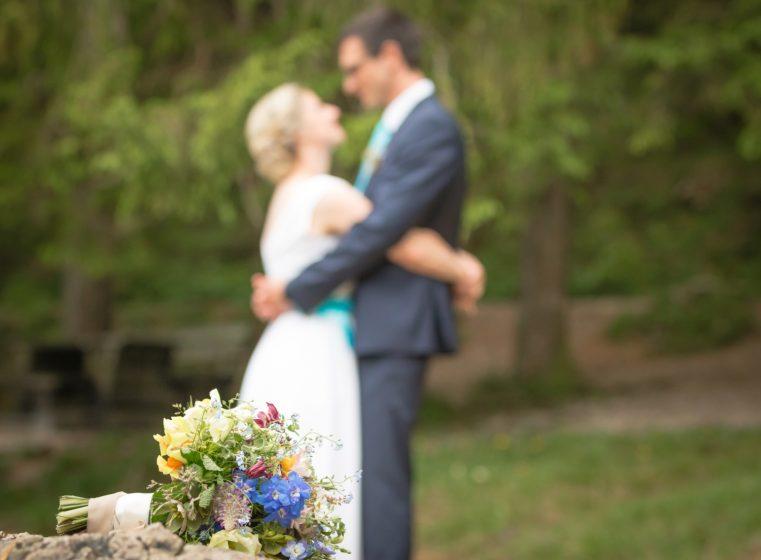 2018-05-06 Hochzeit Angela Benjamin 011