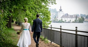 Katharina & Christian Photography