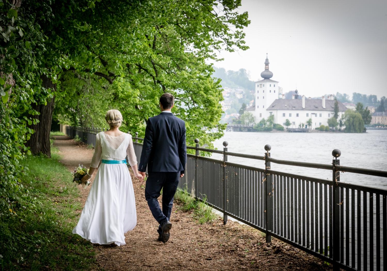 Katharina & Christian Photography