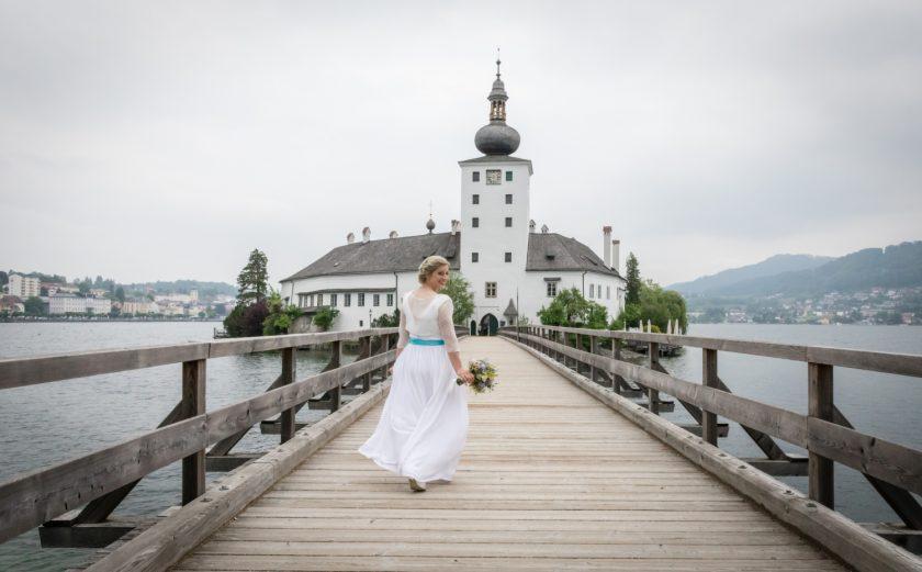 2018-05-06 Hochzeit Angela Benjamin 016