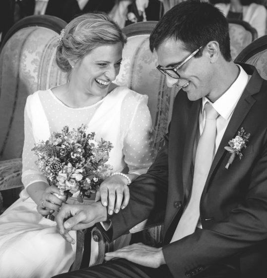 2018-05-06 Hochzeit Angela Benjamin 018